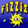 Fizzie