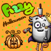 Fizzy Halloween Dress Up