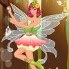 Flower fairy dressup – dressupgirlus
