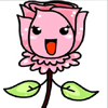 Flower Jıgsaw Puzzle