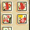 Flower Jong