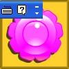 flower match 2