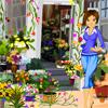 Flower Shop Challenge