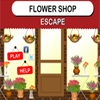 Flower Shop Escape