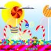 Fluffy Nuclear Bubblegum Carnage