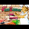 Food Bubble
