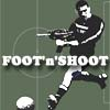 Foot-n-Shoot