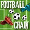 Football Chain