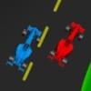 Formula Racing XGZ