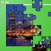 Foto Puzzle Plus