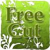 Free Cut