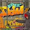 Free Down