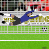 Free Kick League
