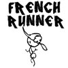 French Runner