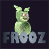 Frooz Adventures