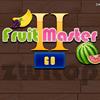 fruit master 2