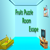 Fruits-Puzzle-Room-Escape