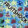 Fruitshock