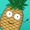 Fruitz: The Banana King [0.9]