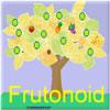 Frutonoid