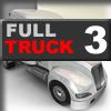 Full truck 3