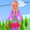 Funicular Girl Dress Up