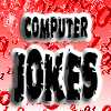 Funny Computer Technology Jokes