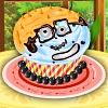 Funny Cupcake Maker