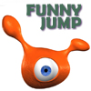 Funny Jump