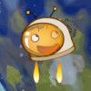 Fupa Space Blast