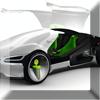Future cars II