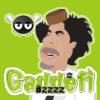 Gaddefi Bzzzz