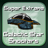 Galactic Star Shooters
