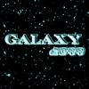 Galaxy 2099
