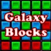 Galaxy Blocks
