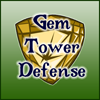 Gem Tower Defense
