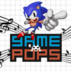 GamePops Sega Generation Version