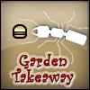 Garden Take Away
