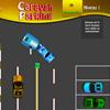 Garez la Caravane! (caravan parking)
