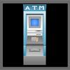 Gazzyboy ATM Part 2 Escape