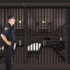 Gazzyboy Prison Escape