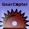 GearCopter