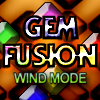 Gem Fusion – Wind Edition
