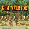GemWarrior
