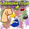 GerminationTD