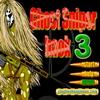 Ghost Sniper haok3