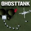 Ghost Tank