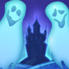 Ghosts – Night Castle
