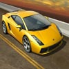 Giallo Gallardo