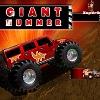 Giant Hummer